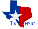 Texas Hispanic-Serving Institutions Consortium